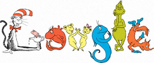 dr-seuss-google-logo